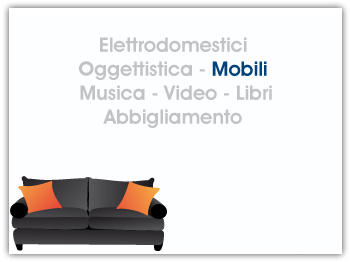 Charming Mercatopoli è Lu0027evoluzione Del Negozio Dellu0027usato A Milano!